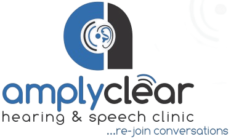 Amplyclear Hearing and Speech Clinic